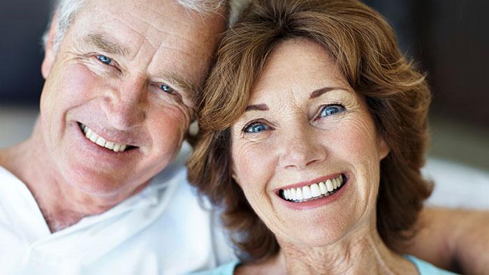 Dental Implants Dentist Muskegon Mi