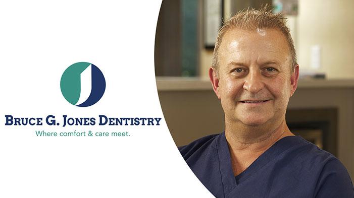 Tim Dentist Testimonial Muskegon Mi