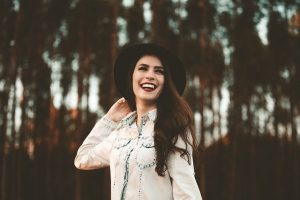 3 Ways To Fix A Chipped Tooth Muskegon Mi