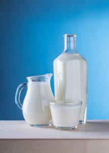 6 Ways To Get Calcium Dr Bruce Jones Mi