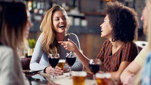Beverages To Avoid Dentistry Bruce Jones Dds