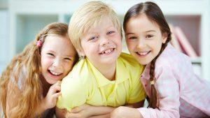 Childrens Dentistry Muskegon Mi