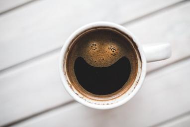 Coffee And Teeth Dentist Muskegon Mi