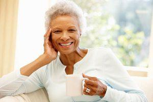 Dental Implant Dentist Muskegon Mi