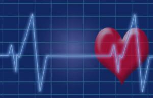 Heart Disease Dentist Muskegon Mi