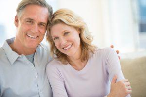 Options For Missing Teeth Fillings Dentist Muskegon Mi