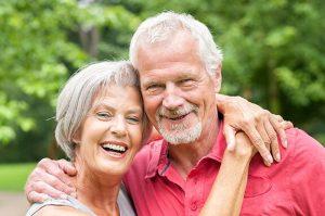 Veneers Dentist Bruce Jones Dds Muskegon Mi