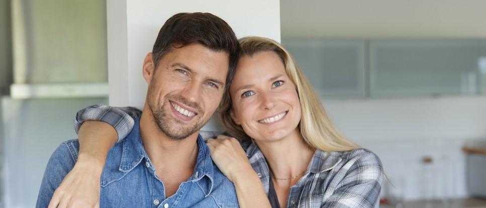 Dental Bridge Procedure Dentist Muskegon MI